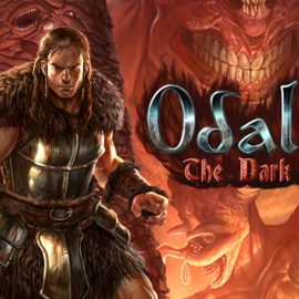 Game Review – Odallus: The Dark Call (PC)