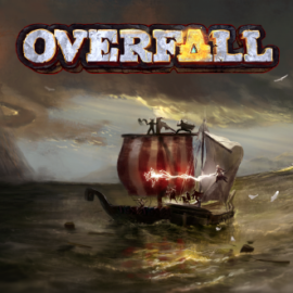 Game Review – Overfall (Steam Early Access)