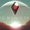 Game Review – No Man's Sky (At Launch) (PS4)