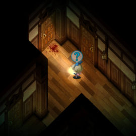 New Yomawari: Midnight Shadows Debut Trailer is Out!