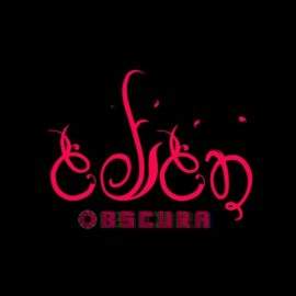 PixelJunk Eden Obscura Announced For iOS and Android!