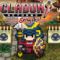 Game Review – Cladun Returns: This is Sengoku!