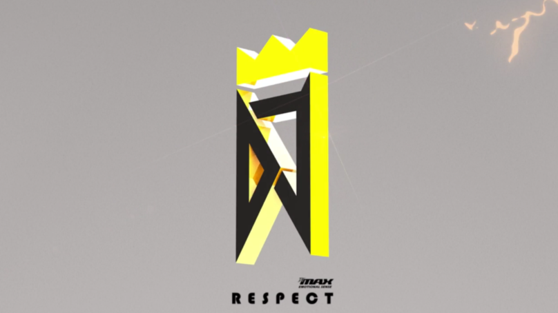 DJMAX Respect Launches July 28 in Asia