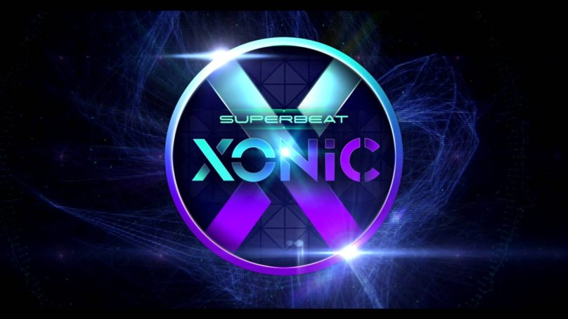 Game Review – Superbeat: Xonic