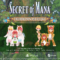 Here's Some Secret of Mana Remake Pre-Order Information