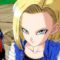 Dragon Ball FighterZ Gamescom Trailer Reveals New Characters and Release Date
