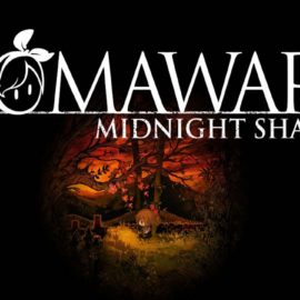 Game Review – Yomawari: Midnight Shadows
