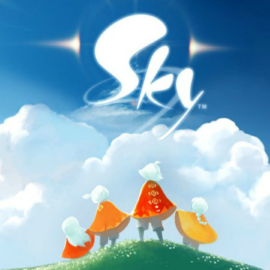 Thatgamecompany's Sky Has 6 Minutes of Gameplay Released