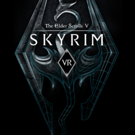 Game Review – Skyrim VR