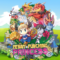 Game Review – Penny-Punching Princess (Nintendo Switch)