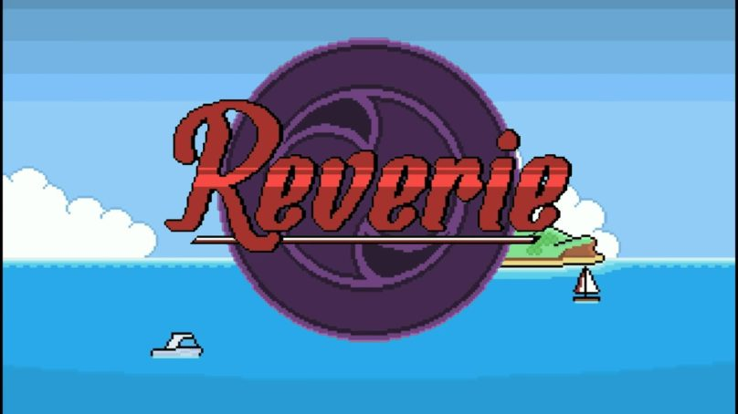 Game Review – Reverie