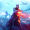 Battlefield V is Getting a Royale Mode