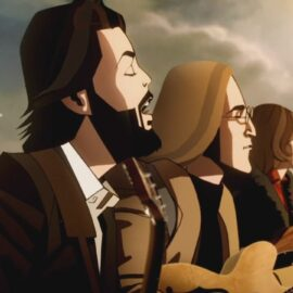 The Beatles: Rock Band – 10 Years Later