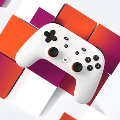 Google Stadia Pro Is Now Free For Two Months