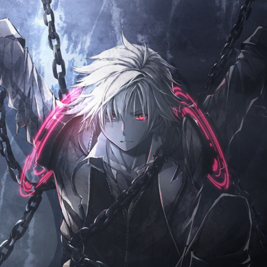 The Legend of Heroes: Trails of Cold Steel IV – The Avengers Endgame of RPGs