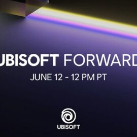 Ubisoft Forward's Painfully Predictable Press Conference – E3 2021 Reaction